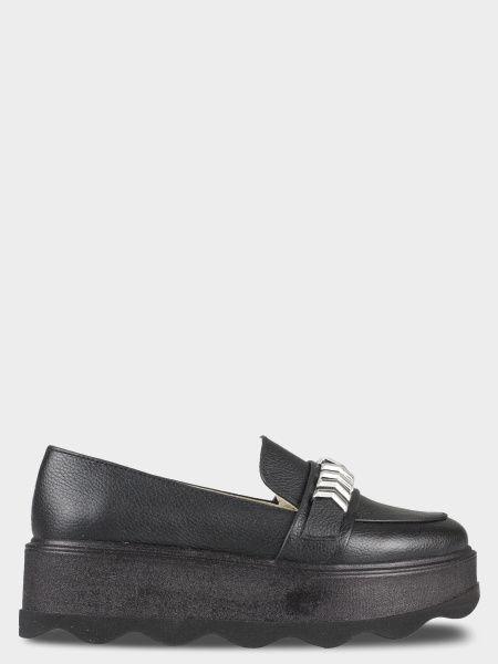 Туфли женские Emmelie Delage 4O37 размерная сетка обуви, 2017