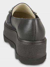 Туфли женские Emmelie Delage 4O37 размеры обуви, 2017