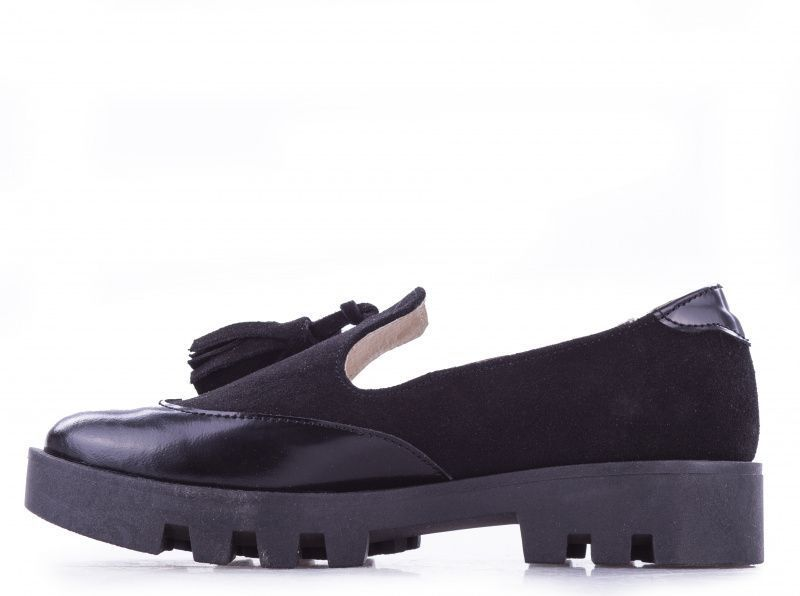 Туфли женские Emmelie Delage 4O38 купить в Интертоп, 2017