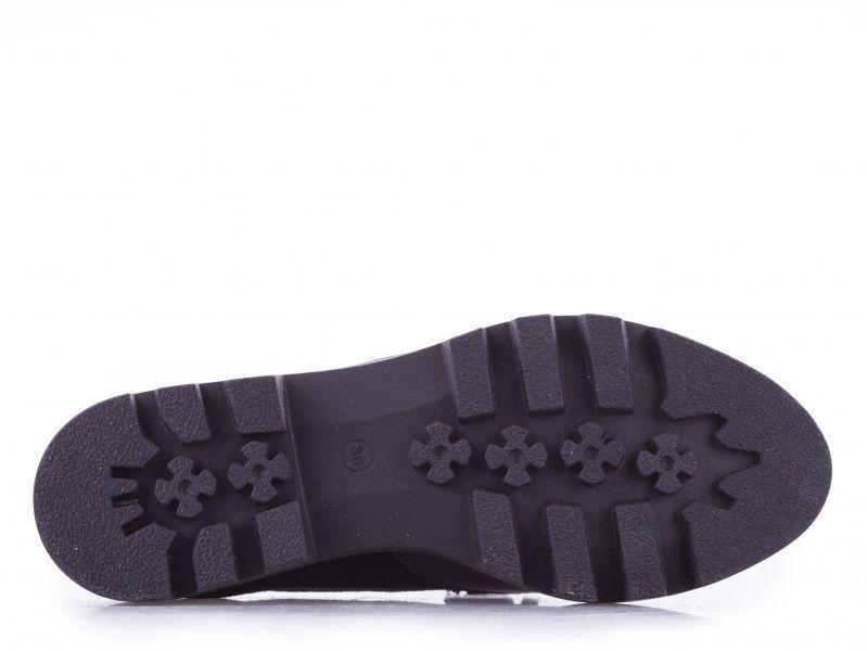 Туфли женские Emmelie Delage 4O38 размеры обуви, 2017