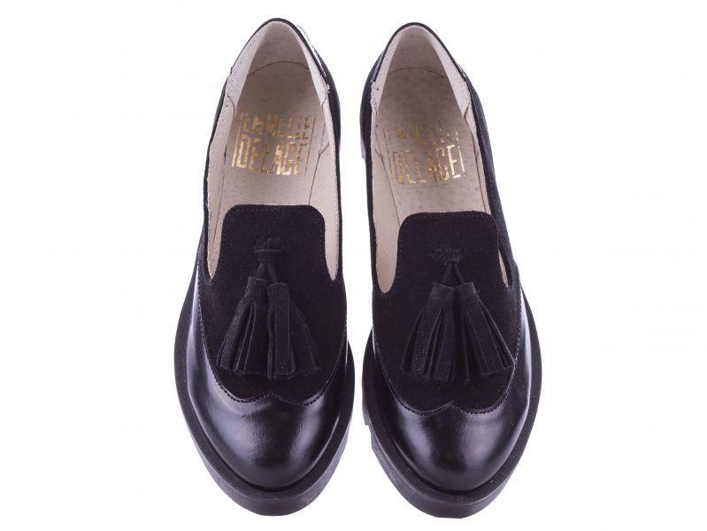 Туфли женские Emmelie Delage 4O38 продажа, 2017