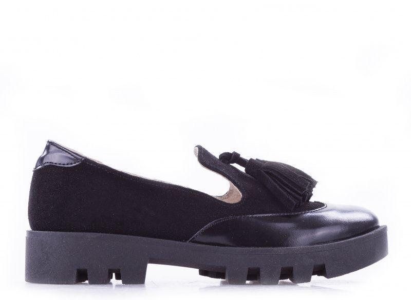 Туфли женские Emmelie Delage 4O38 размерная сетка обуви, 2017