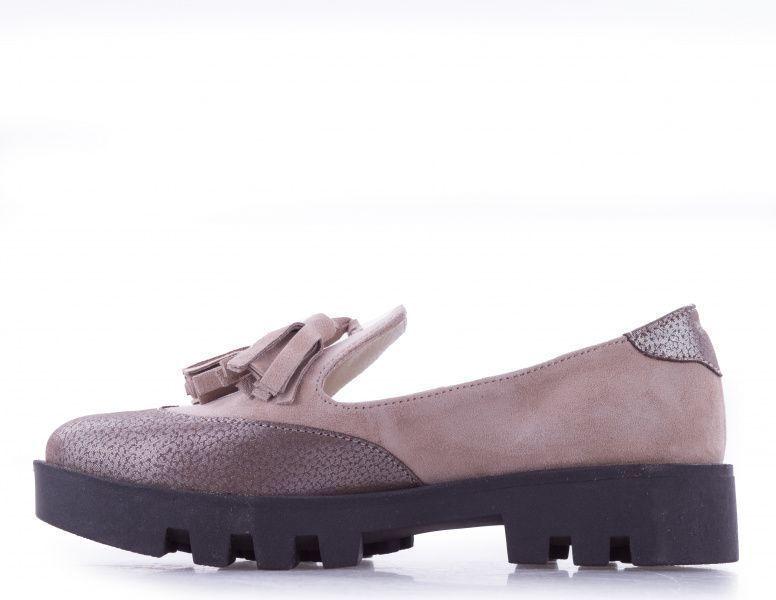 Туфли женские Emmelie Delage 4O39 купить в Интертоп, 2017