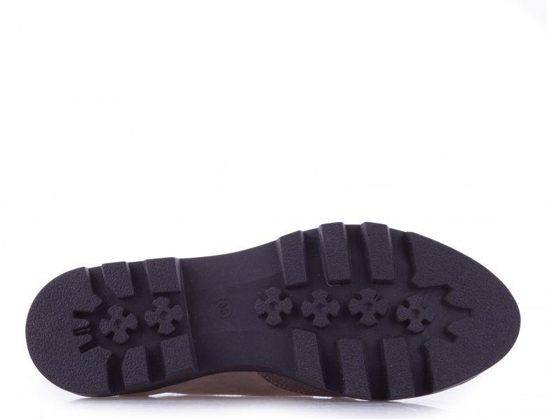 Туфли женские Emmelie Delage 4O39 размеры обуви, 2017