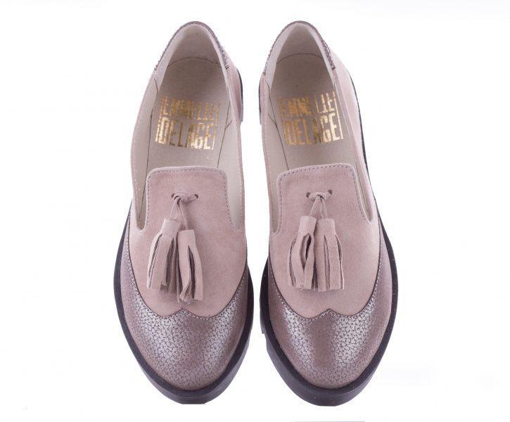 Туфли женские Emmelie Delage 4O39 продажа, 2017
