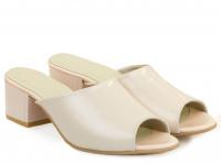 Босоножки женские Emmelie Delage SB02 модная обувь, 2017
