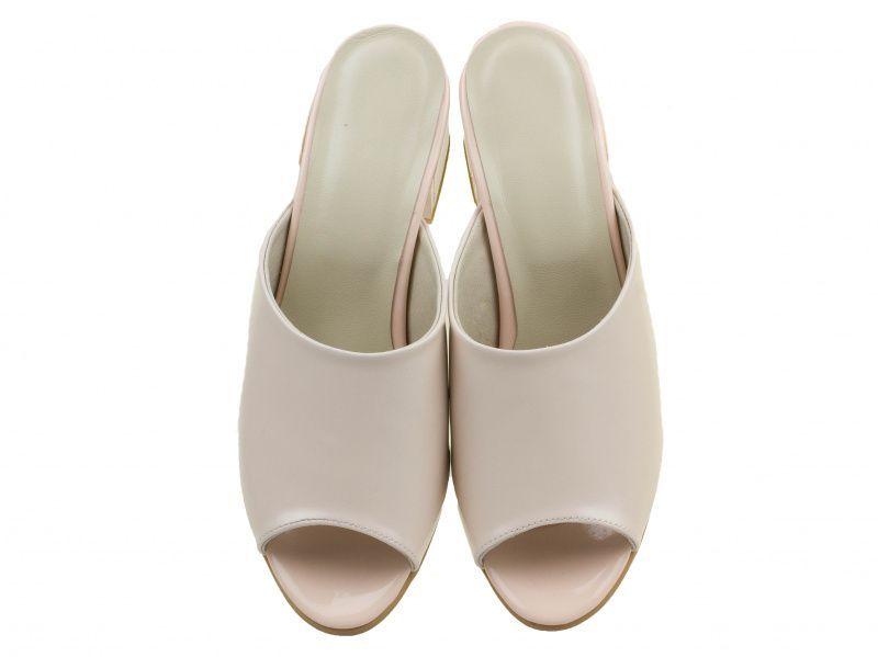 Босоножки женские Emmelie Delage SB02 брендовая обувь, 2017