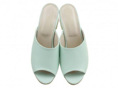 Босоніжки  жіночі Emmelie Delage SB03 брендове взуття, 2017