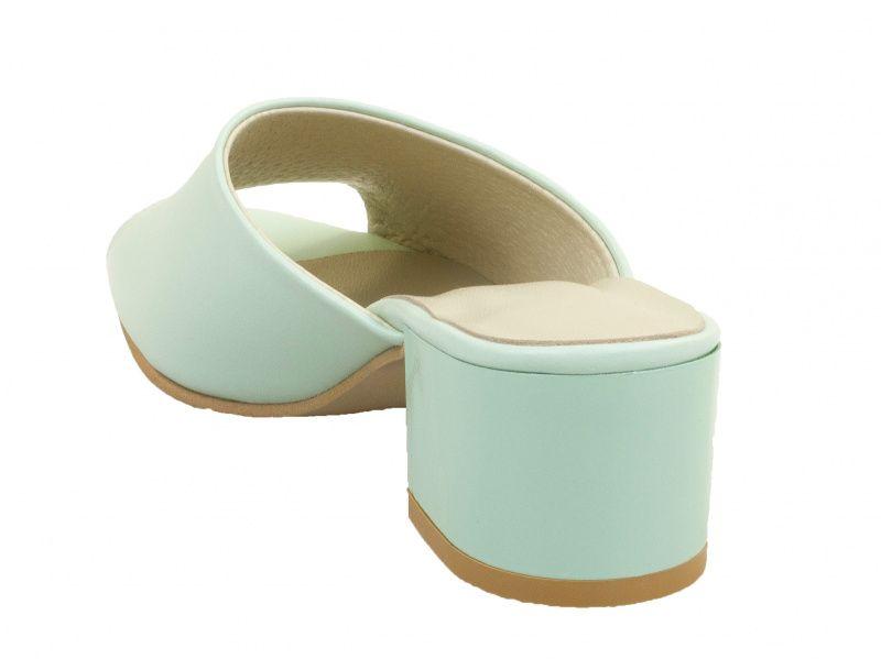 Босоножки женские Emmelie Delage 4O6 модная обувь, 2017