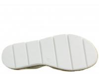 Сандалии женские Emmelie Delage MLN04 купить обувь, 2017