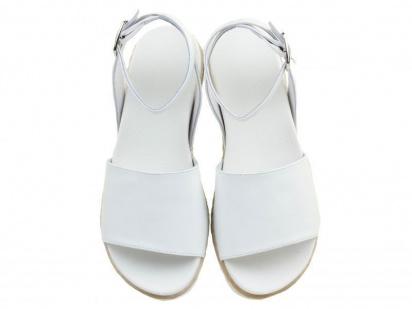 Сандалии женские Emmelie Delage MLN04 брендовая обувь, 2017