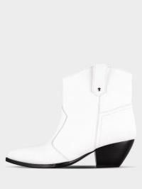 Ботинки женские Emmelie Delage 4O71 продажа, 2017