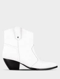 Ботинки женские Emmelie Delage 4O71 размеры обуви, 2017