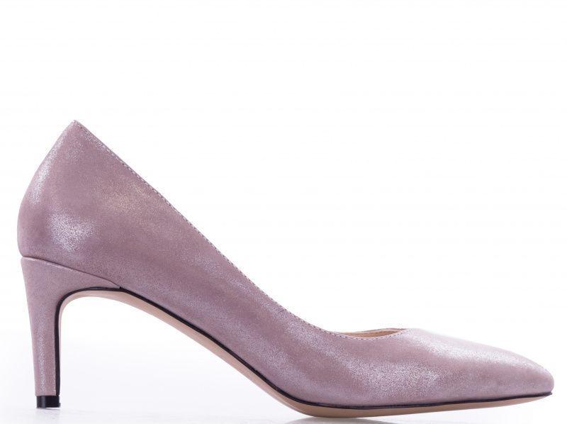 Туфли женские Passio lux style 4Q25 размеры обуви, 2017