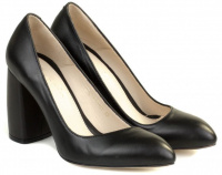 Туфли женские Passio lux style 21677-01 купить обувь, 2017