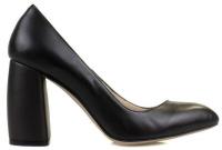 Туфли женские Passio lux style 21677-01 , 2017