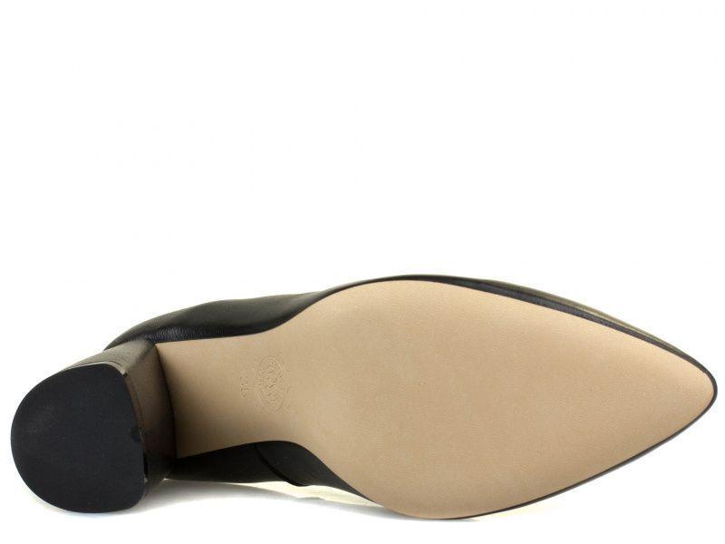 Туфли женские Passio lux style 4Q6 стоимость, 2017