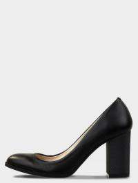 Туфли женские Passio lux style 0813-01 , 2017