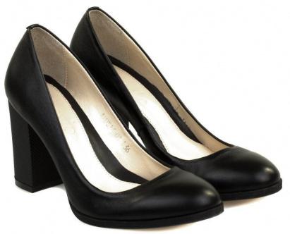 Туфли женские Passio lux style 0813-01 брендовая обувь, 2017