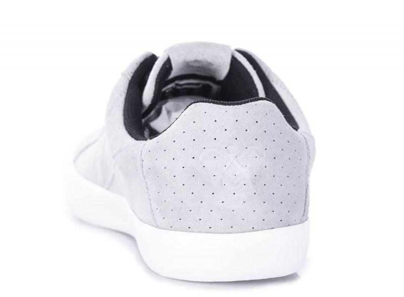 Кеды для женщин Hummel CROSS COURT 4R18 размеры обуви, 2017
