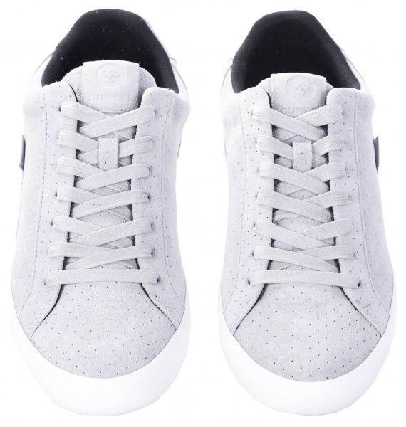 Кеды для женщин Hummel CROSS COURT 4R18 купить обувь, 2017