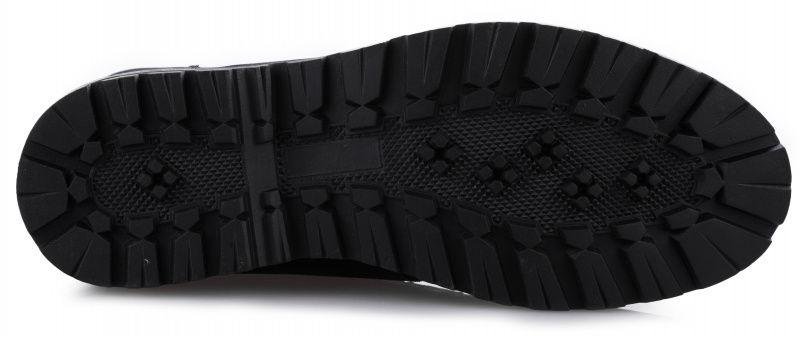 Ботинки мужские Alpine Сrown 4R35 размеры обуви, 2017