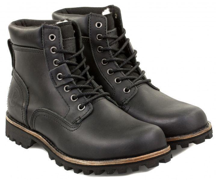 Ботинки мужские Alpine Сrown модель 4R9 - купить по лучшей цене в ... 17c9ba674e1