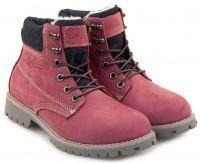 Женская обувь Alpine Сrown сезона осень-зима купить, 2017