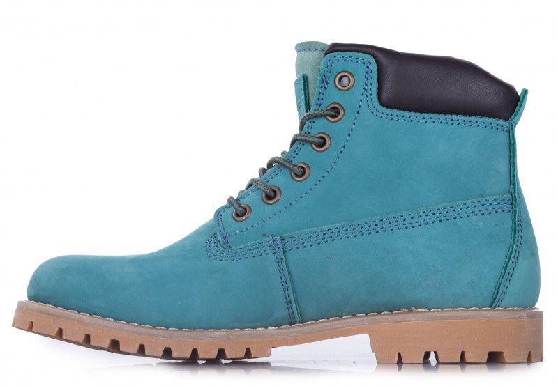 Ботинки женские Alpine Сrown 4S8 размерная сетка обуви, 2017