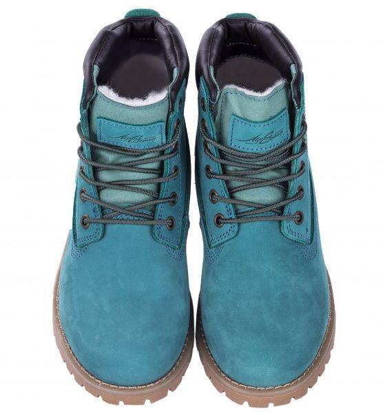 Ботинки женские Alpine Сrown 4S8 размеры обуви, 2017