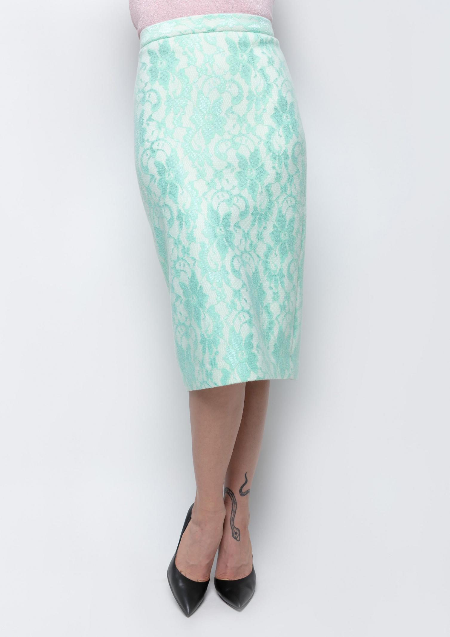 Samange Спідниця жіночі модель 4S_1 придбати, 2017