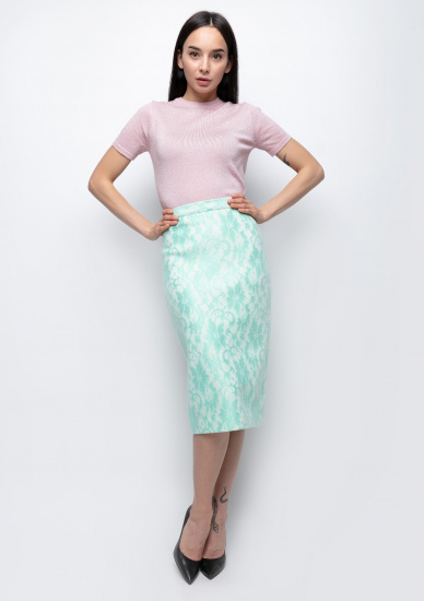 Samange Спідниця жіночі модель 4S_1 купити, 2017
