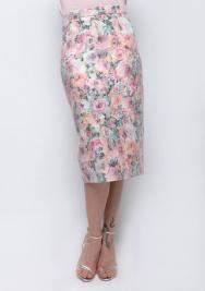 Samange Спідниця жіночі модель 4S_297 купити, 2017