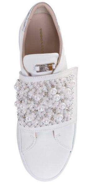 Полуботинки для женщин Tosca Blu 4T15 модная обувь, 2017