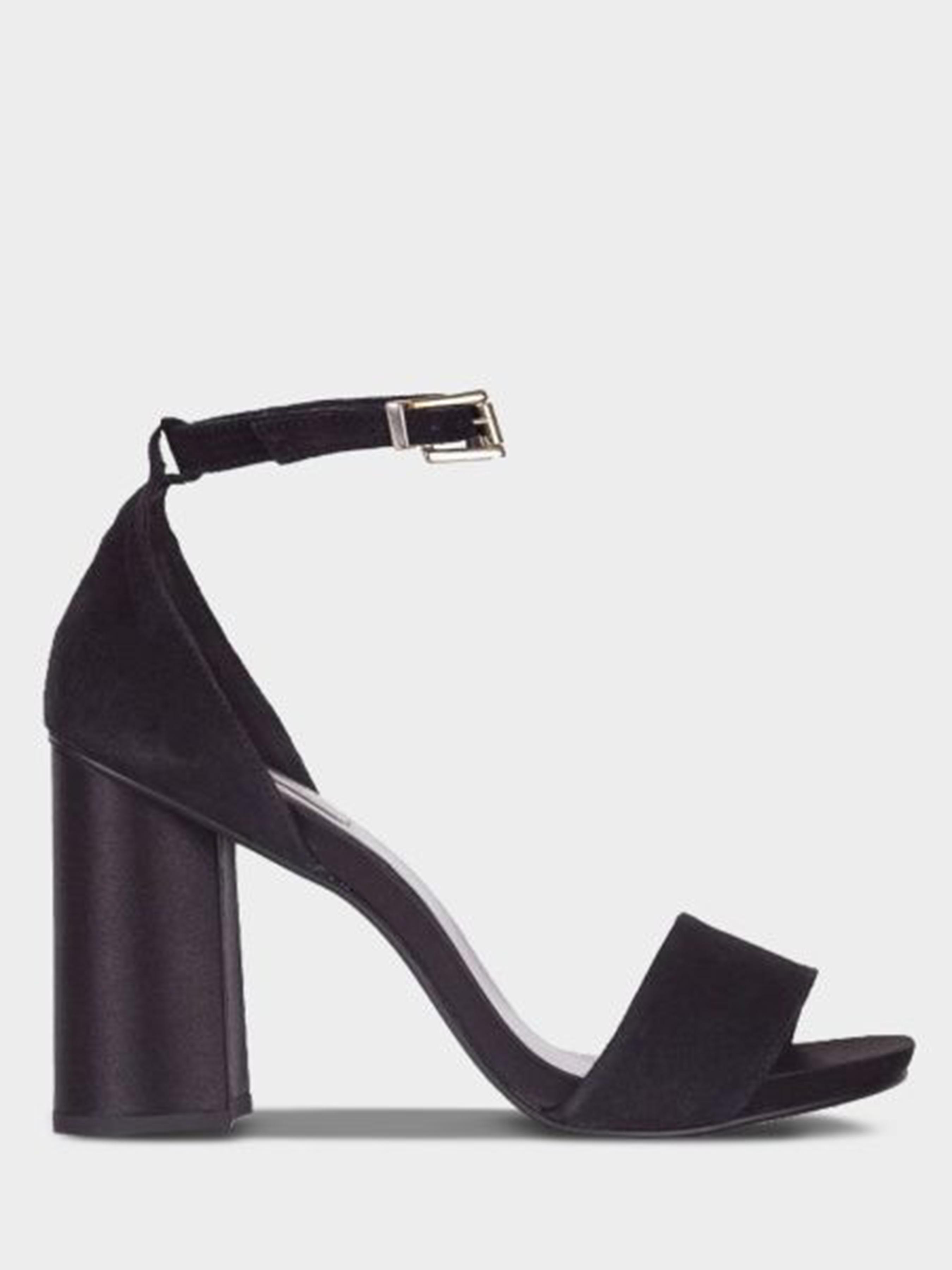 Босоножки для женщин Tosca Blu 4T19 размеры обуви, 2017