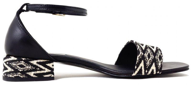 Босоножки для женщин Tosca Blu 4T21 размеры обуви, 2017