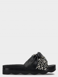 женская обувь Tosca Blu 36 размера купить, 2017