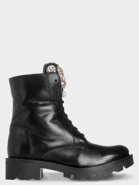 Ботинки женские Tosca Blu KIRUNA 4T29 стоимость, 2017