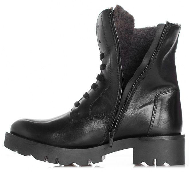 Ботинки женские Tosca Blu KIRUNA 4T29 модная обувь, 2017