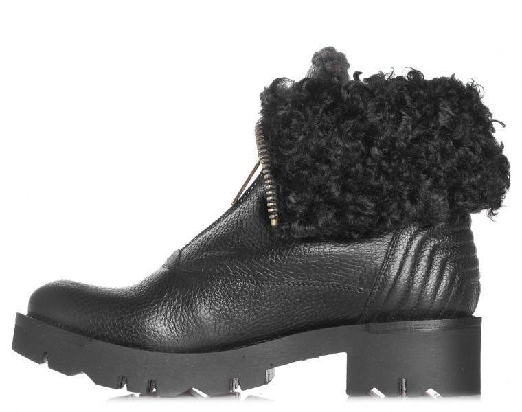 Ботинки женские Tosca Blu KIRUNA 4T30 , 2017
