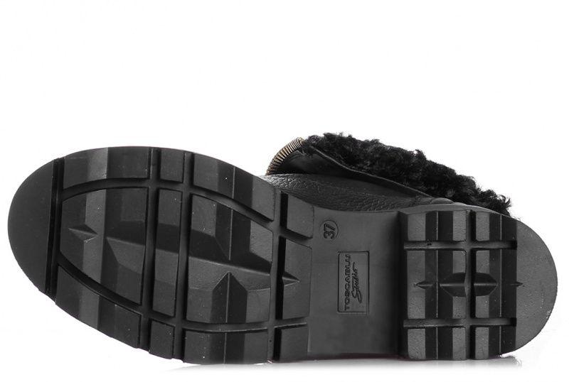 Ботинки женские Tosca Blu KIRUNA 4T30 купить обувь, 2017