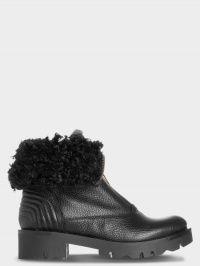 Tosca Blu Ботинки casual для женщин купить, 2017