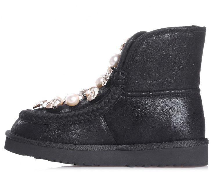 Ботинки женские Tosca Blu MOSCA 4T31 модная обувь, 2017