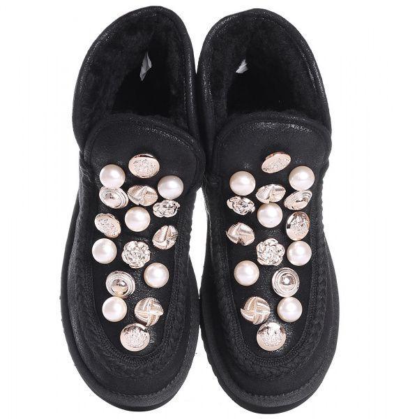 Ботинки женские Tosca Blu MOSCA 4T31 купить обувь, 2017
