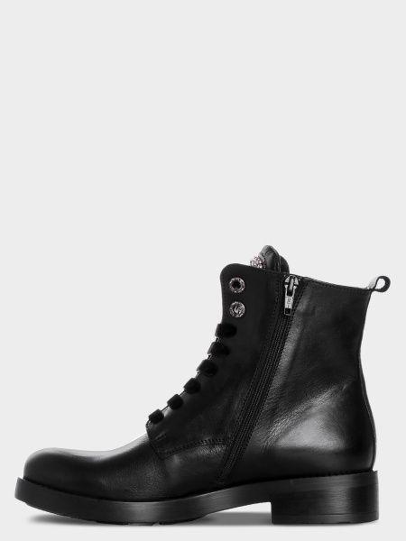 Ботинки женские Tosca Blu FRASER 4T32 модная обувь, 2017