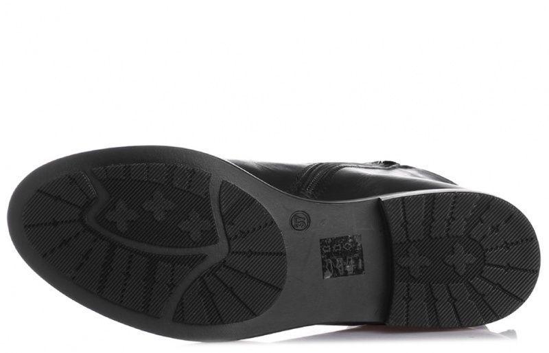 Ботинки женские Tosca Blu FRASER 4T32 купить обувь, 2017
