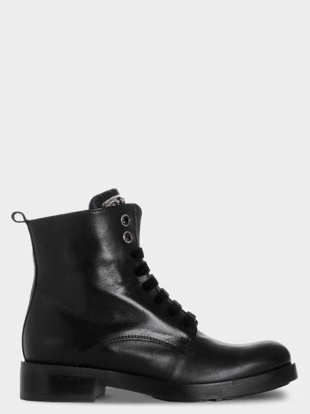 Ботинки женские Tosca Blu FRASER 4T32 стоимость, 2017