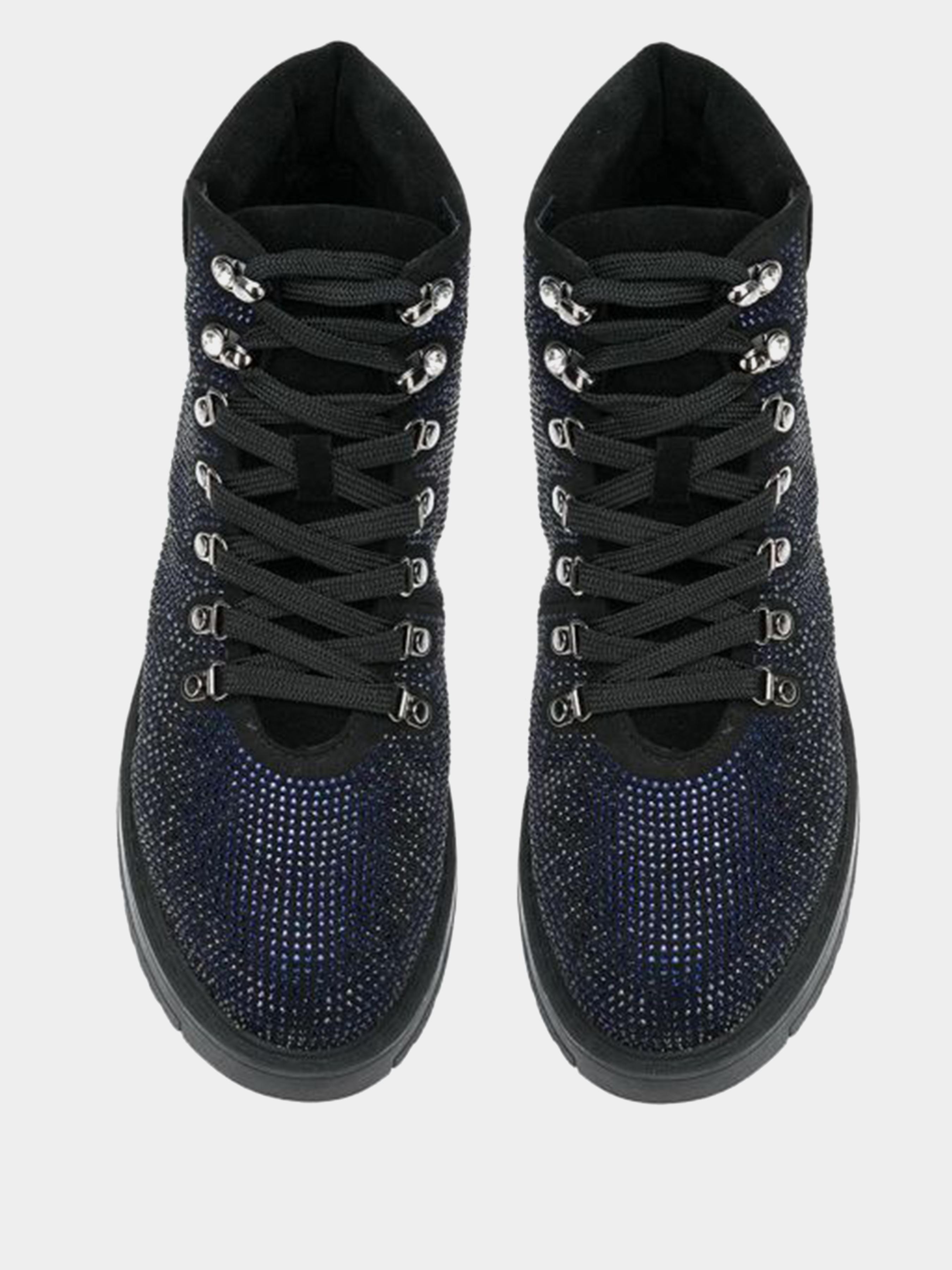 Ботинки женские Tosca Blu MALMO 4T35 стоимость, 2017