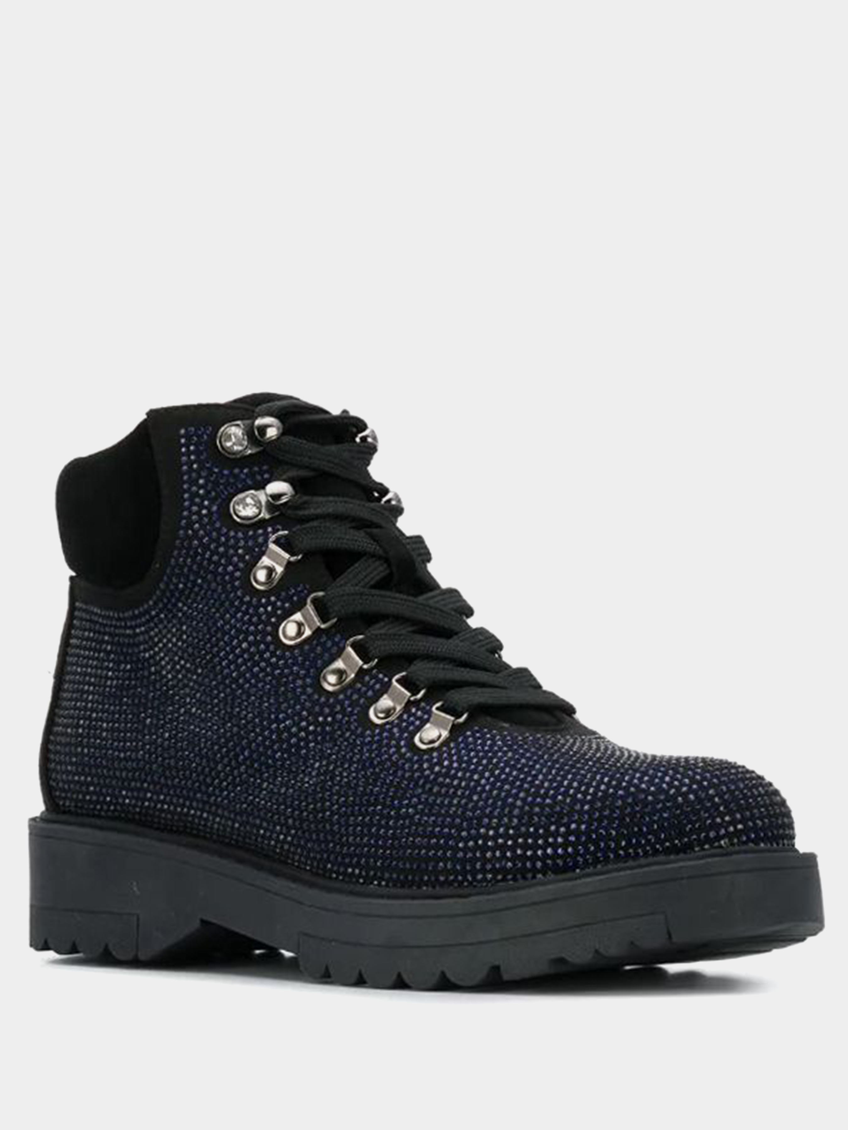 Ботинки женские Tosca Blu MALMO 4T35 модная обувь, 2017