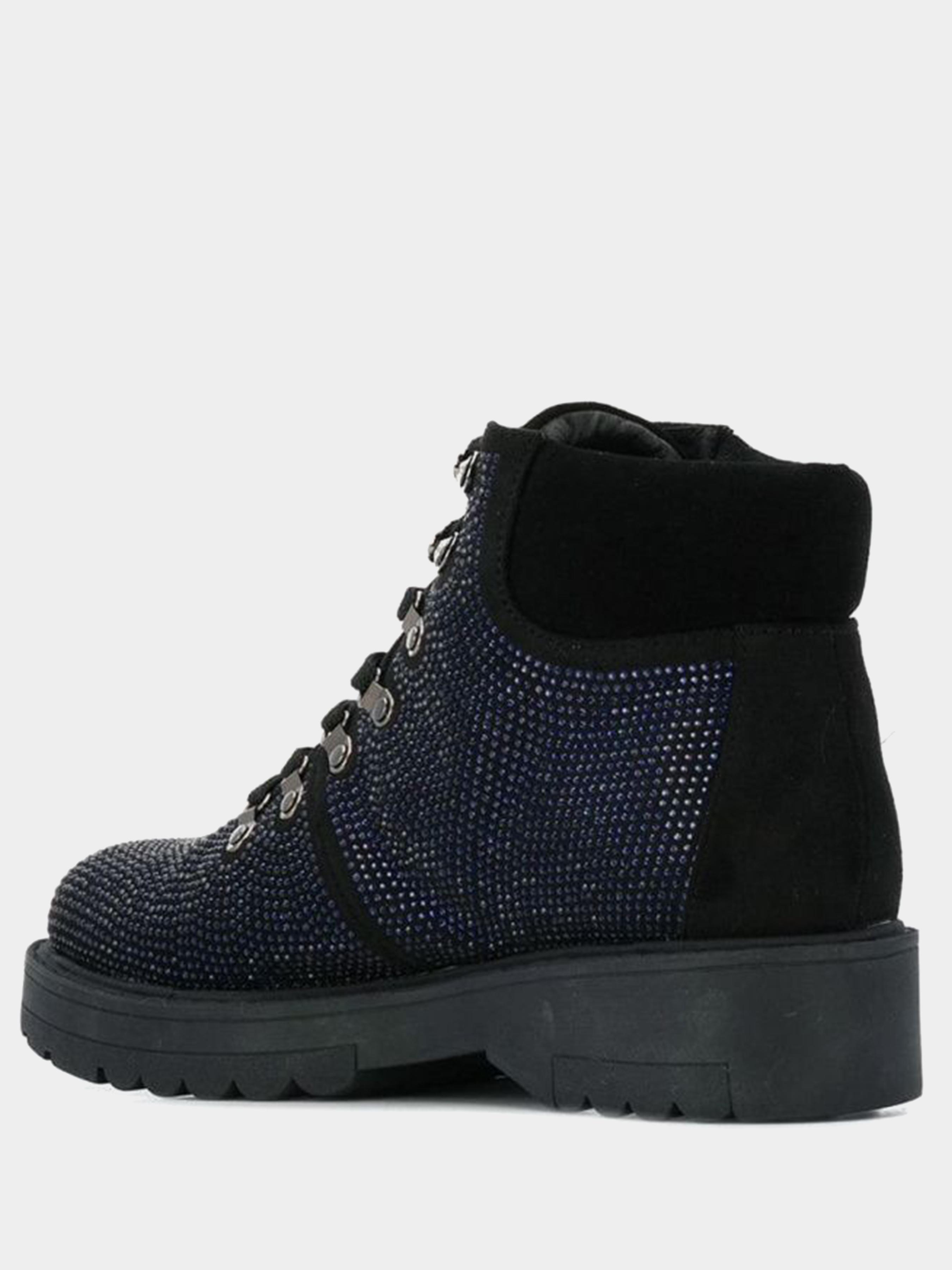 Ботинки женские Tosca Blu MALMO 4T35 , 2017